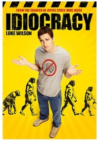 Foto Idiocracy Film, Serial, Recensione, Cinema